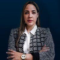 Abogados Medellín