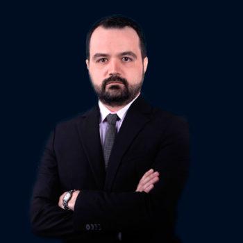 villegas_consultores_juridicos_abogados_asesorias_medellin