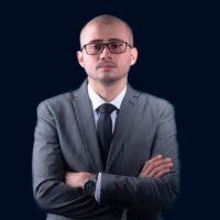 villegas_consultores_juridicos_abogados