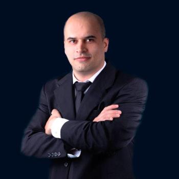 villegas_consultores_juridicos_abogados_asesores_especializados
