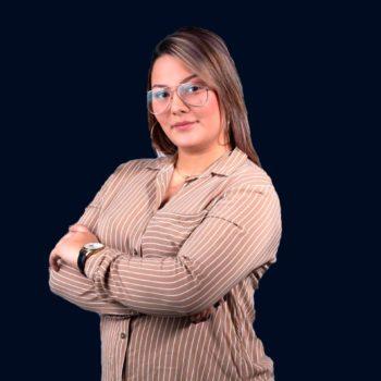 villegas_consultores_juridicos_abogados_asesorias_colombia