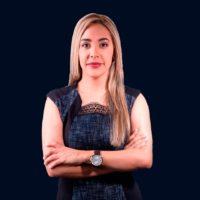 villegas_consultores_juridicos_abogados_medellin