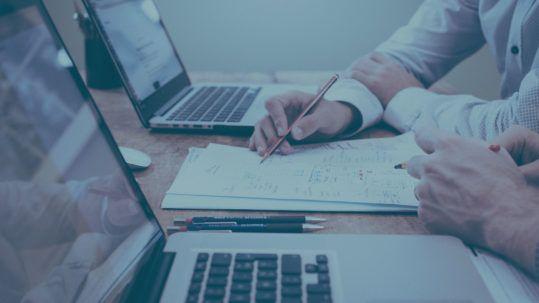 proceso de insolvencia villegas consultores juridicos