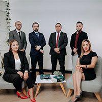 villegas.abogados-juridicos-medellin
