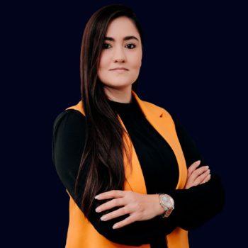 perfil-contadora-villegas-abogados